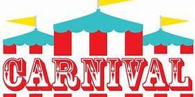 Carnival and Clown Show