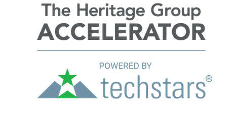 2019 THG Accelerator Powered by Techstars | Pre-Program Mentor Happy Hour tickets