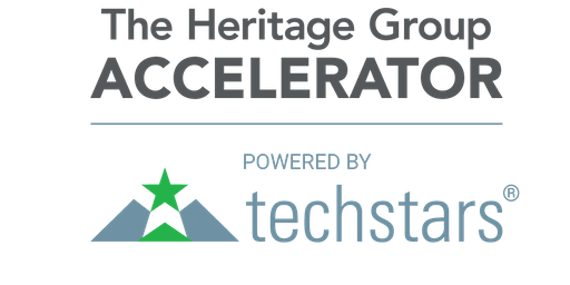 2019 THG Accelerator Powered by Techstars | Pre-Program Mentor Happy Hour