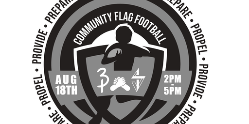 Community Flag Football