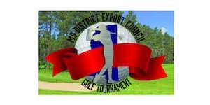 1st Annual MSDEC Golf Tournament