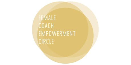 Yes she can! - Personal Branding für Female Coaches Tickets