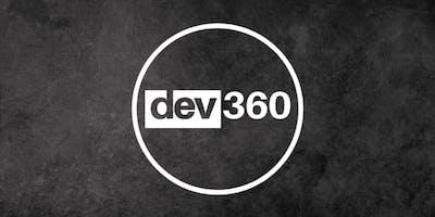 Dev360 Salvador - Alavancagem Profissional para Developers - Turma #2
