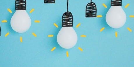 Seminário de Gestão de Energia: Eficiência Energética na Indústria com Redução de Custos ingressos