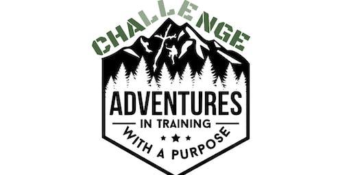 ATP Challenge & Picnic