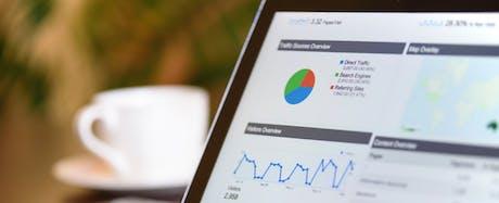 Social Media Series - Social Media Analytics tickets