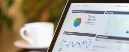 Social Media Series - Social Media Analytics