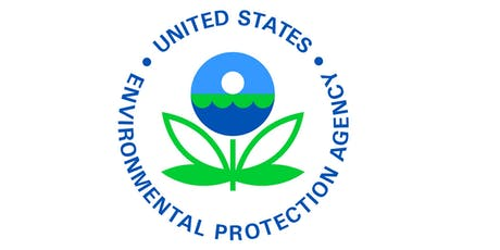 U.S. EPA Public Hearing: Proposed Changes to the Coal Ash Regulations  tickets