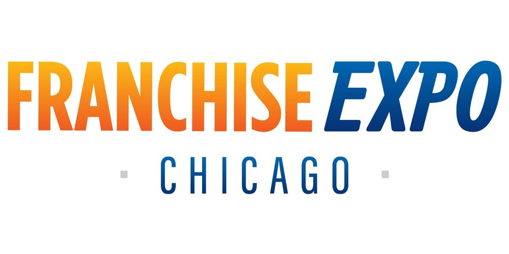 Franchise Expo Chicago Tickets, Fri, Sep 13, 2019 at 10:00