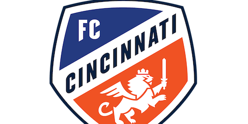 FC Cincinnati and Contracting Opportunities