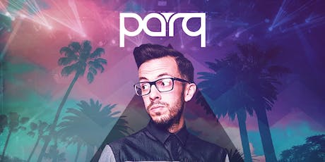 Complimentary Guest List for Obscene at Parq Nightclub tickets