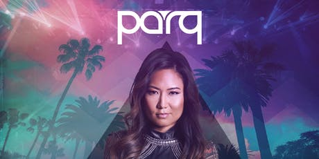 Complimentary Guest List for DJ CLA at Parq Nightclub tickets