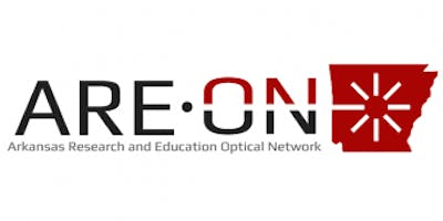 ARE-ON 2020 Conference