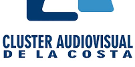 Taller de realización audiovisual con celulares entradas