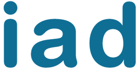 IAD Portugal- Apresentação Oportunidade Negócio bilhetes