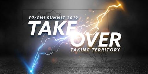 P7/CMI Summit 2019