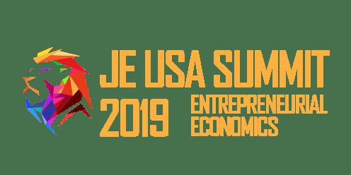 Entrepreneurial Economics | Junior Enterprise USA 2019 Summit