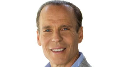 Dr. Joel Fuhrman:  Plant-Based Nutrition for the Whole Family tickets