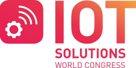 IIC Industry Guidance Workshop entradas