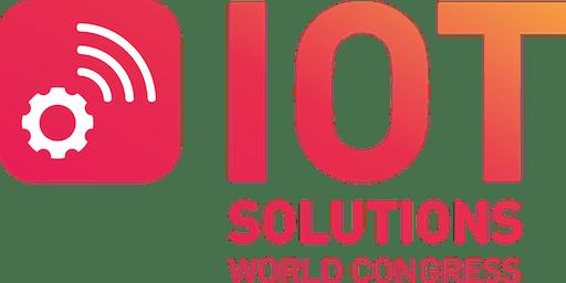 IIC Industry Guidance Workshop