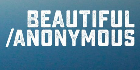 "Chris Gethard ""Beautiful / Anonymous"" Live Podcast Taping tickets"