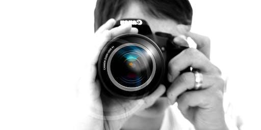Intermediate Photography