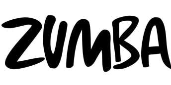 Zumba with C