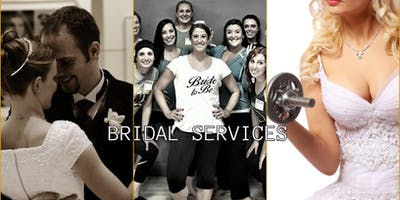 Armentality Bridal Lab