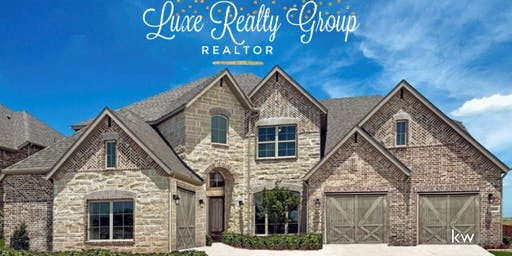 STOP Renting, learn how to buy with little money down OR lease with option to purchase
