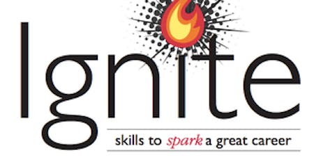 Ignite #8 Find and Show Homes tickets
