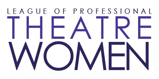 An Interview with Angela Lansbury - League of Professional Theatre Women