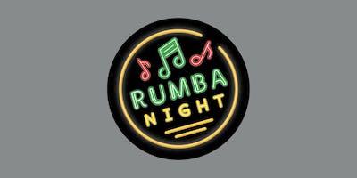 Rumba Night