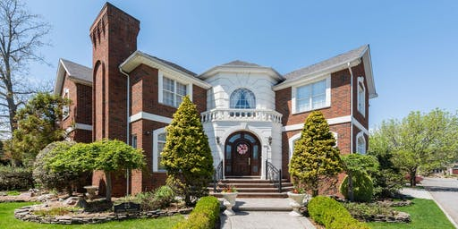 Open House in Tottenville | Martino Realty