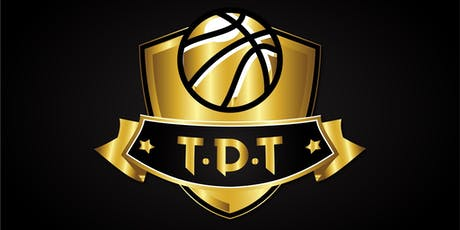 TDT Preseason Workouts tickets