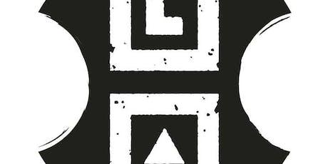 8bitLA Presents - Local Lofi tickets