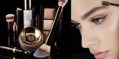 Light Up a Room with DOSE x Hourglass Cosmetics tickets