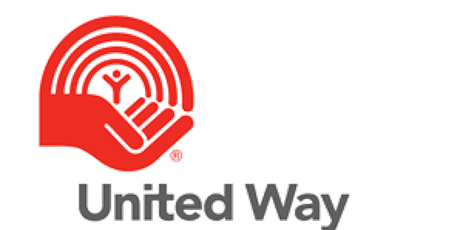 Government –United Way campaign: Poverty Simulation tickets