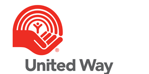 Government –United Way campaign: Poverty Simulation