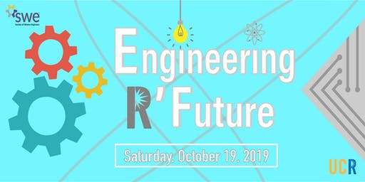 Engineering 'R Future