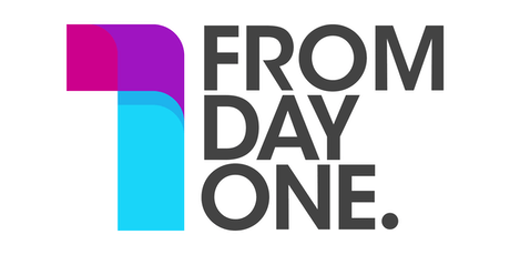 From Day One: Denver tickets