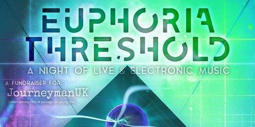 Euphoria Threshold
