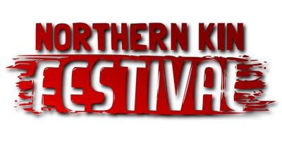 NORTHERN KIN FESTIVAL