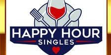 singles happy hour