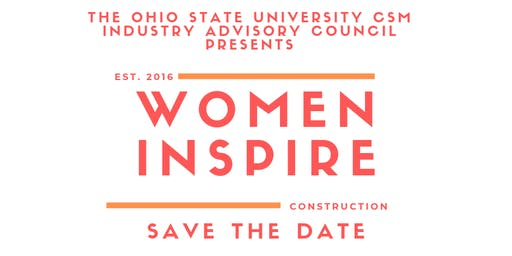 Women Inspire Construction