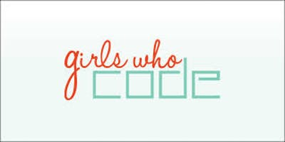 2019-20 Girls Who Code at Marquette - Returning Participants