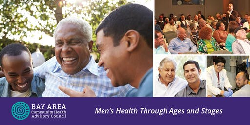 Men's Health Symposium