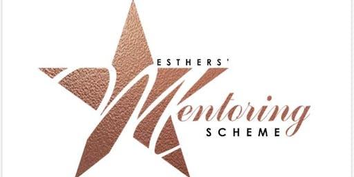 Esthers' Mentoring Scheme