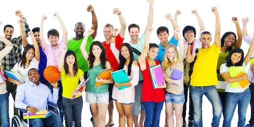 NZSTA Inclusive schools and student wellbeing - Hamilton
