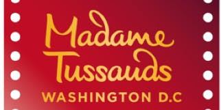 Celebrate The 50th Anniversary of The Moon Landing At Madame Tussauds DC