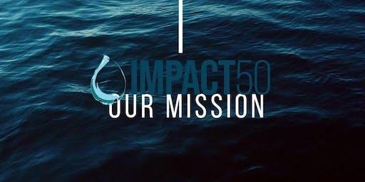 IMPACT50 Fall 2019